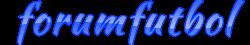 Forum Futbol - Güncel Futbol Haberleri - vBulletin